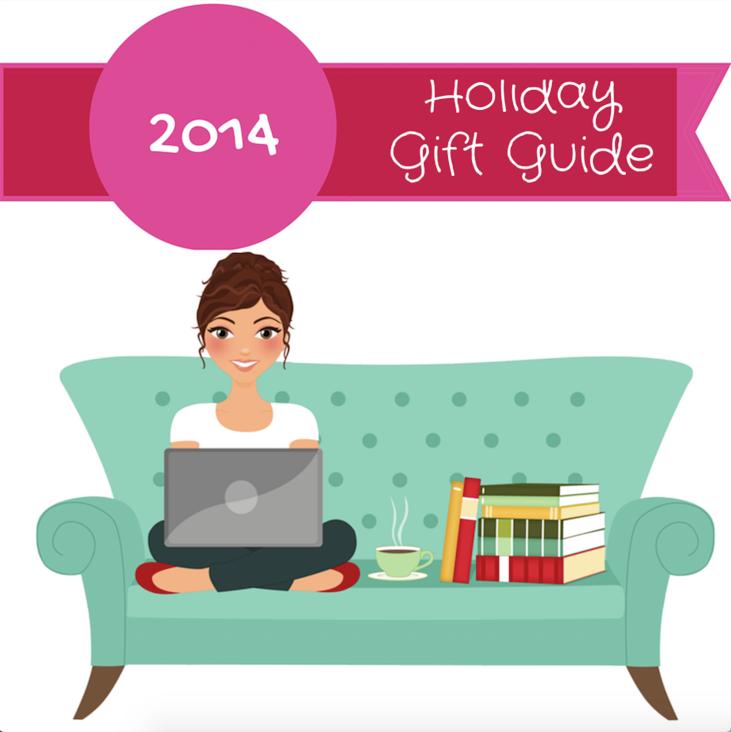 Gift-guide