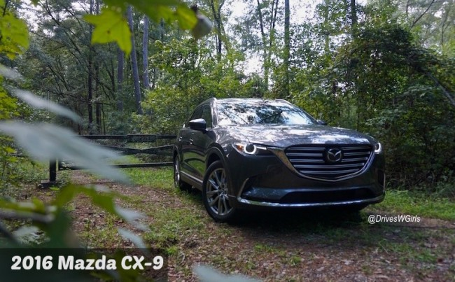 mazda-lifestyle-dna-cx-9-review-cover