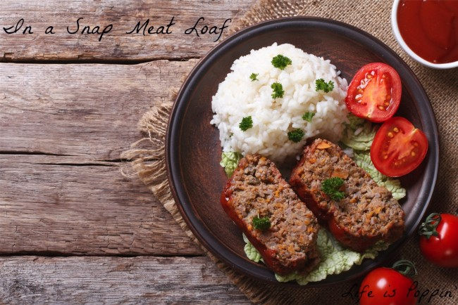 quick-meat-loaf-recipe