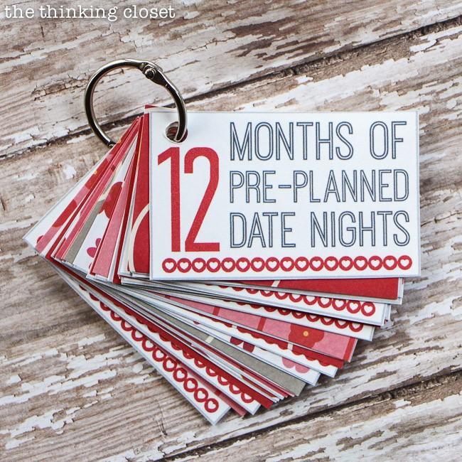 Date-night-gift