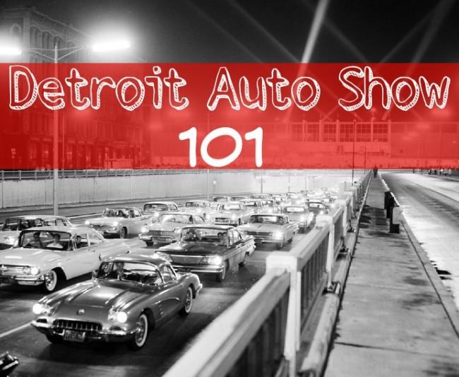 detroit-auto-show