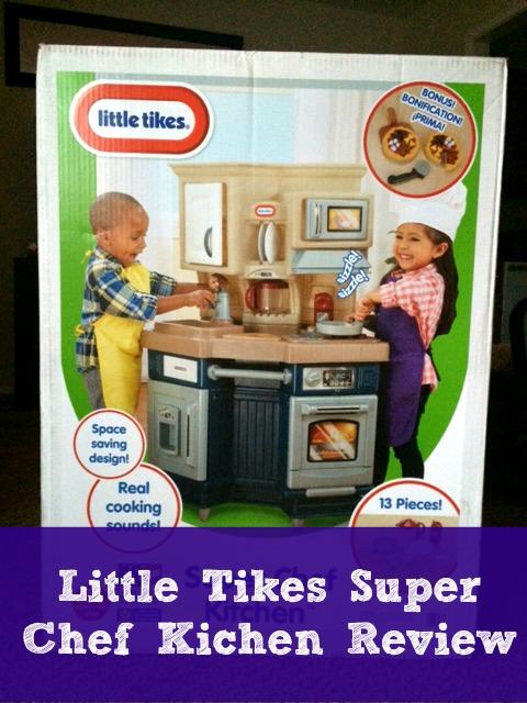 little-tikes