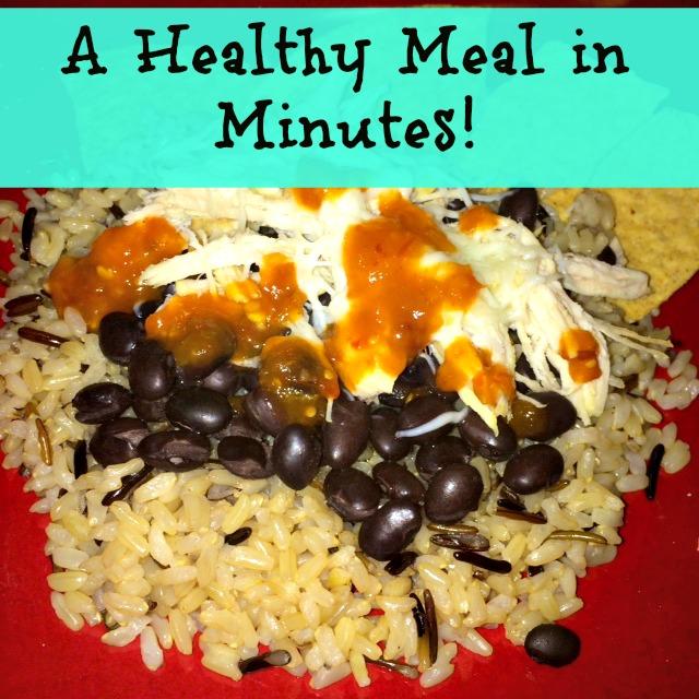 minute-rice-recipe