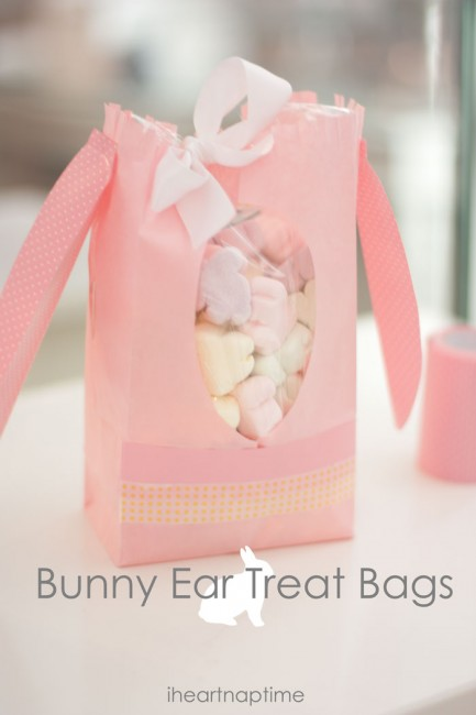 Bunny-Ear-Treat-Bags