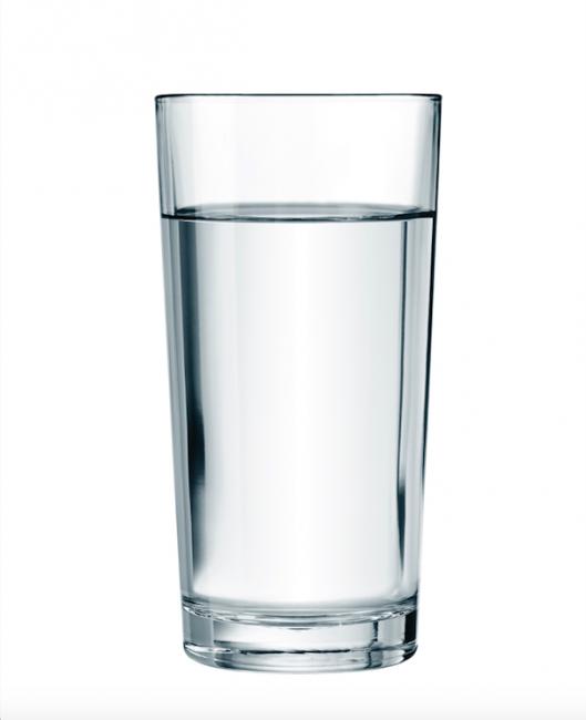 drink-more-water-nutrisystem