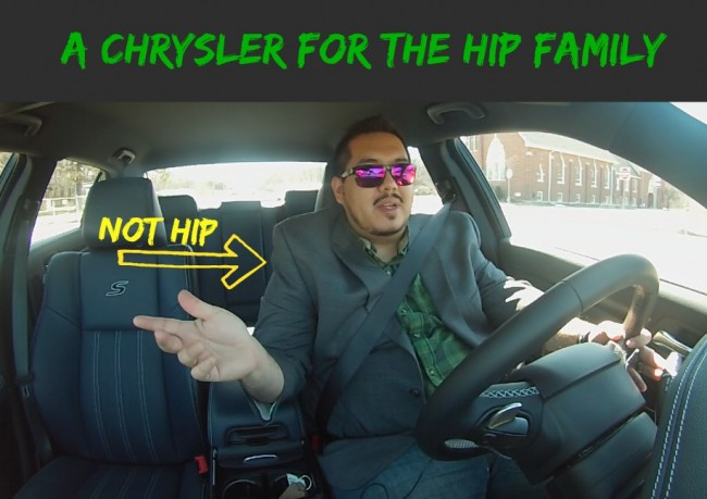 chrysler-hip-family-driving