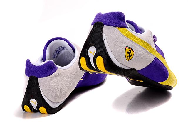 ens-Puma-Ferrari-Shoes-Blue-Yellow-White-106_05_LRG