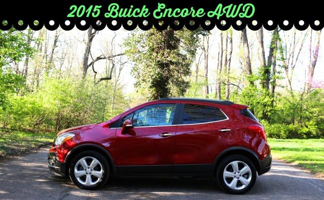 2015-buick-encore-awd