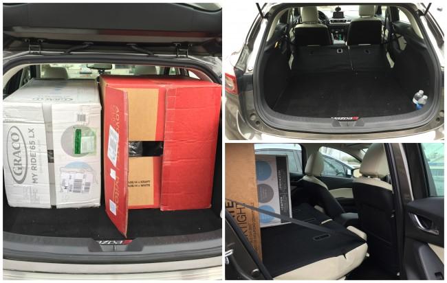 2015-mazda-3-cargo-room-trunk
