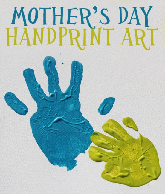 Mothers-Day-Handprint-Art