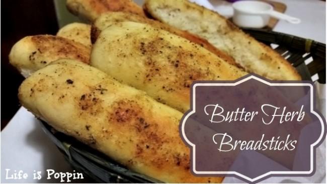 butter-herb-breadsticks