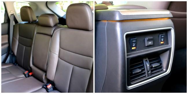 2015-Nissan-Murano-backseat