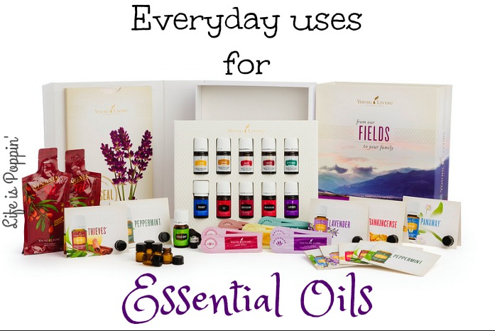 Every-day-uses-for-essential-oils