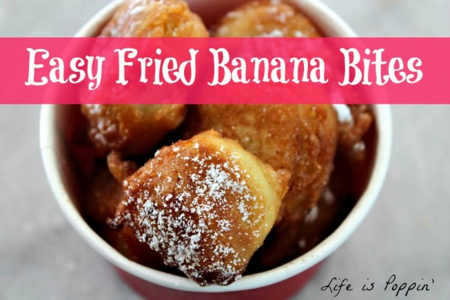 fried- bananas-bites