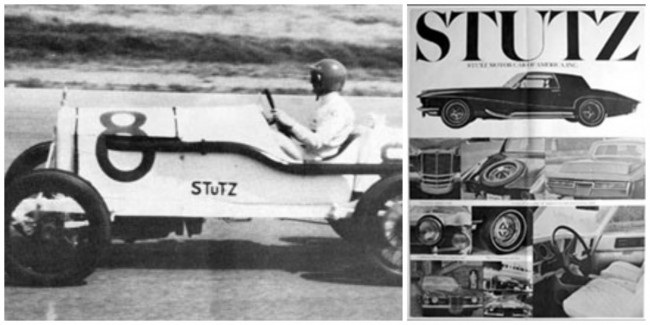 stutz-motorcars-vintage