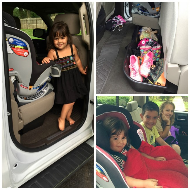 2015-chevy-silverado-interior-kids
