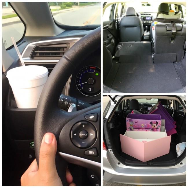 2015-honda-fit-trunk