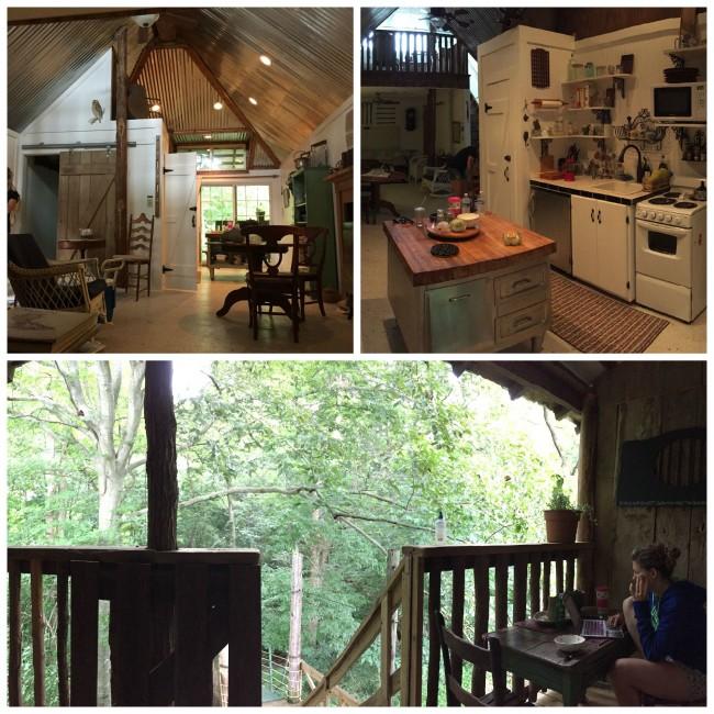 airbnb-kentucky-cabin
