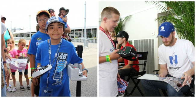 dale-earnhardt-jr-brickyard-kids-autograph