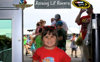 nascar-kids-brickyard
