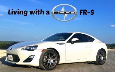 scion-frs-2014-kari