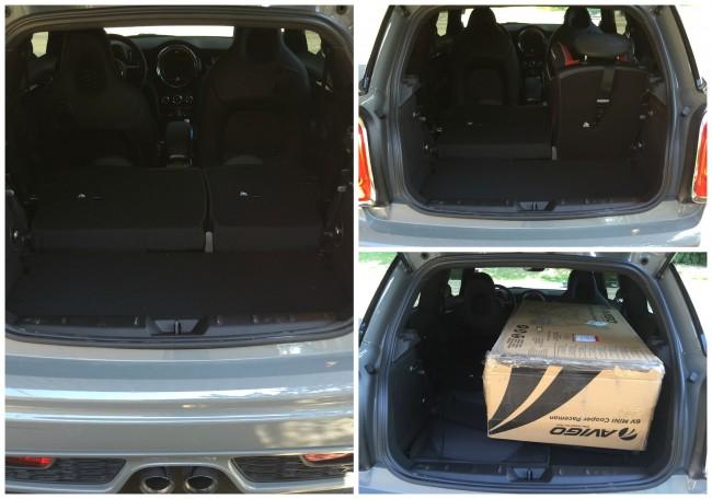 mini-cooper-jcw-trunk-cargo