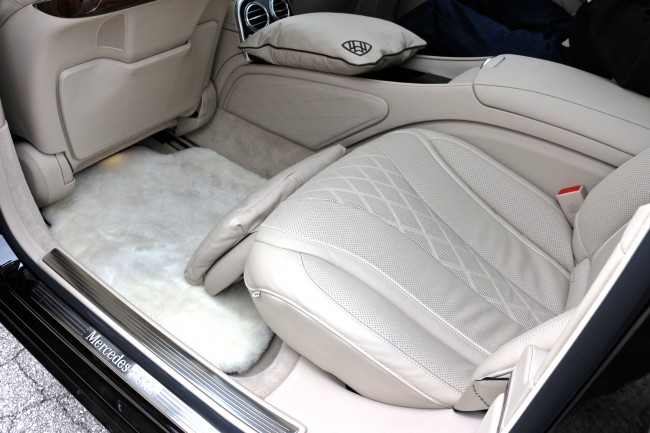 s600-maybach-floor-mats