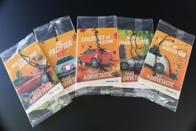 autotrader-drivetastic