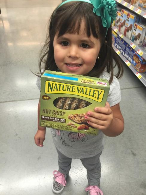 nature-valley-granola-box-tops