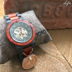 JORD Wood Watches – The Perfect Gift Idea