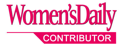 Womens Daily contributor trans
