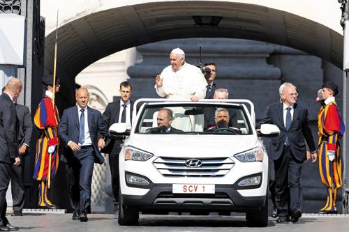 pope-hyundai-santa-fe