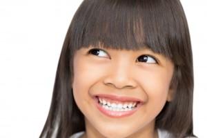 smiles-across-america-trident