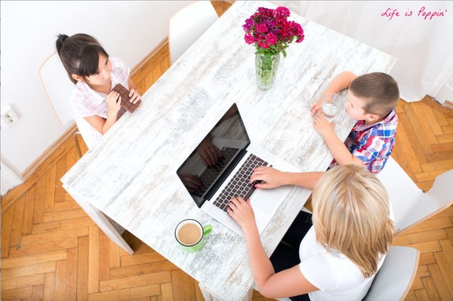 This One Called 10 More Home Business Ideas For Stay At Home Moms