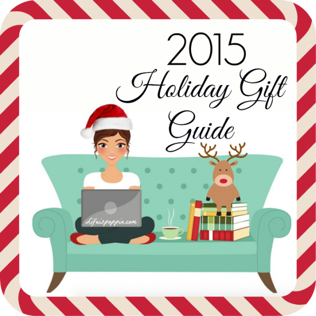 2015 Gift-guide