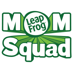 Leap Frog Mom squad