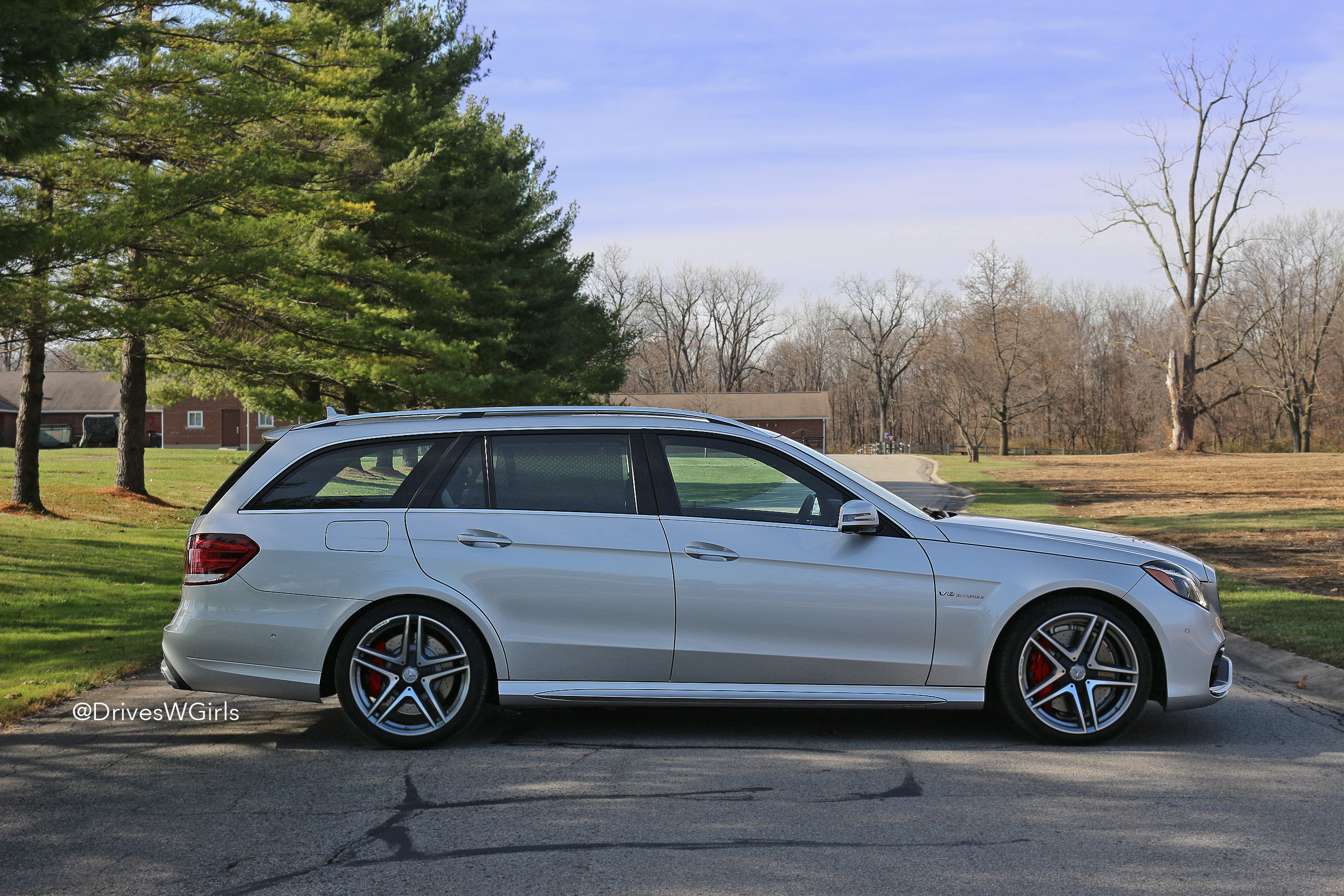2015 mercedes benz amg e63 s wagon saving thanksgiving for Mercedes benz e63 s amg