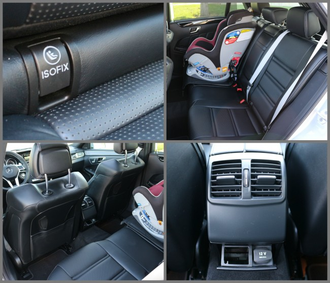 2015-mercedes-benz-amg-e63-wagon-interior