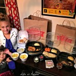 Bob Evans Family Meals To Go: Take the night off!