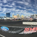 6 Coolest Cars From SEMA 2015