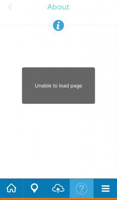 asurion-app-error