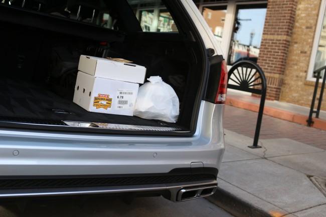 2015-mercedes-benz-e63-wagon