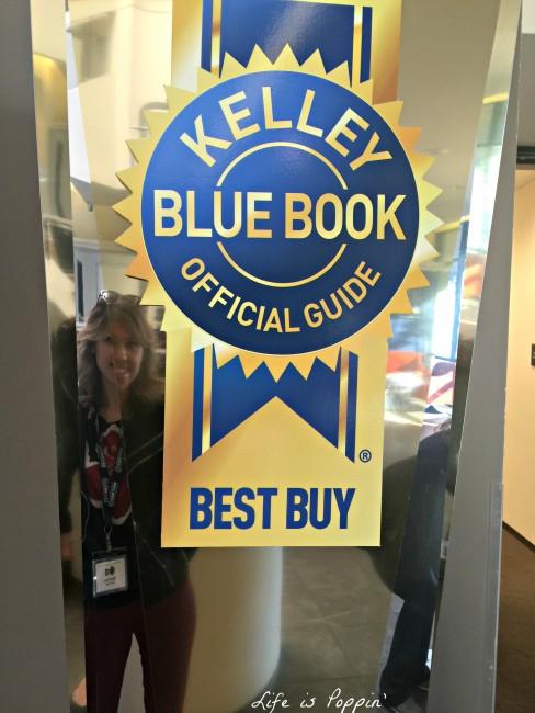 KBB Official Guide