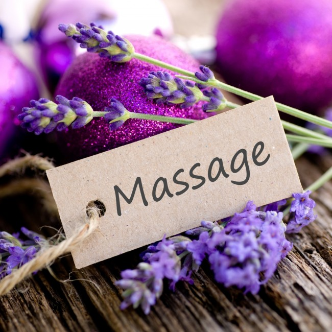 massage-envy-because-moment