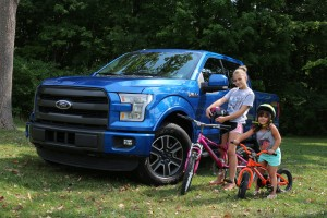 2015-ford-f150-lariat-fx4-review