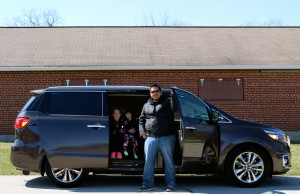2015-kia-sedona-sxl-review