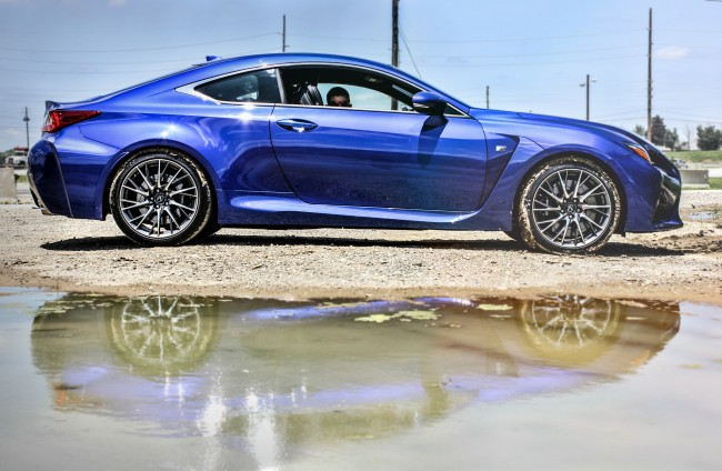 2015-lexus-rc-f-ryan-review