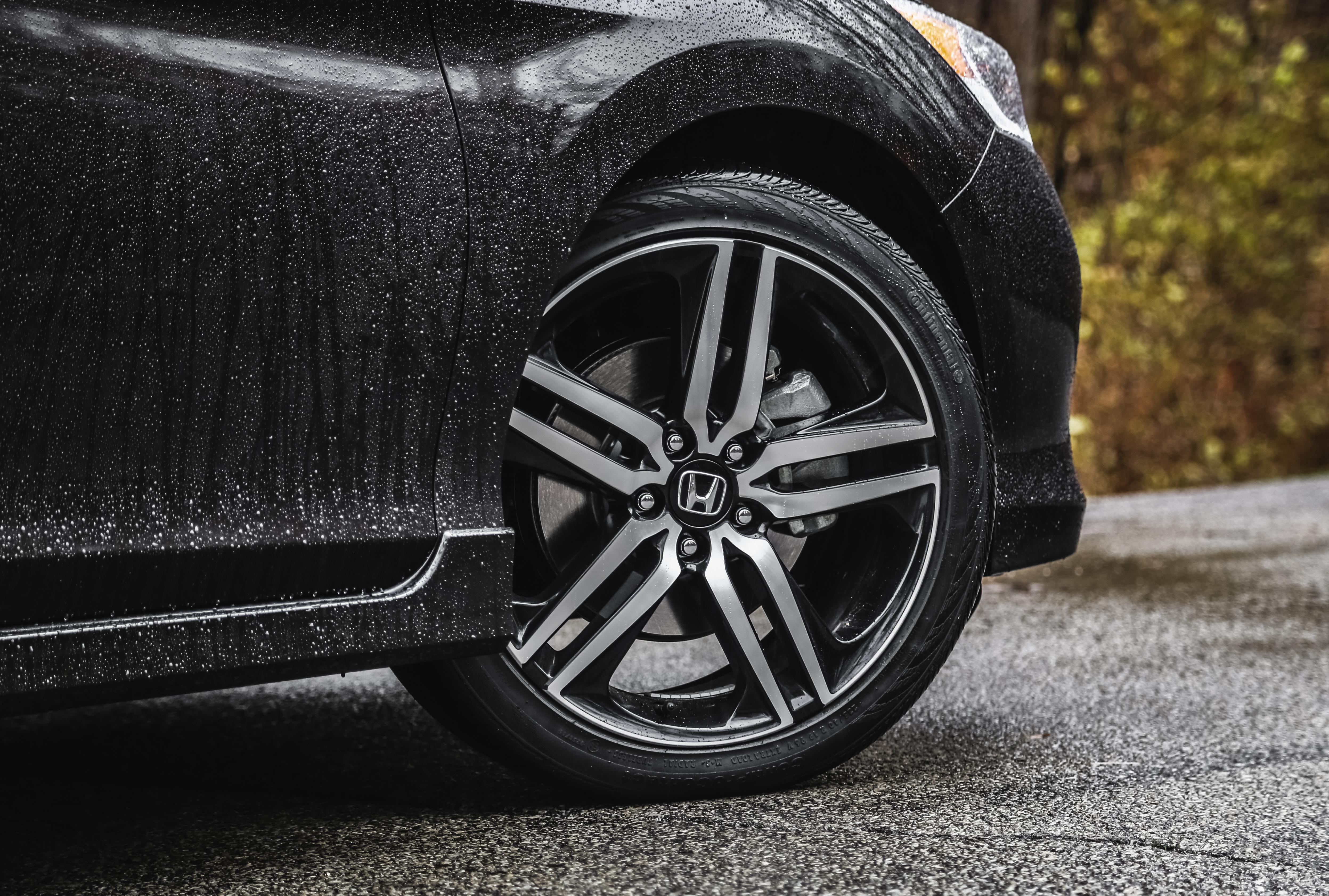 2016 honda accord sport the king of sedans life is poppin 39. Black Bedroom Furniture Sets. Home Design Ideas