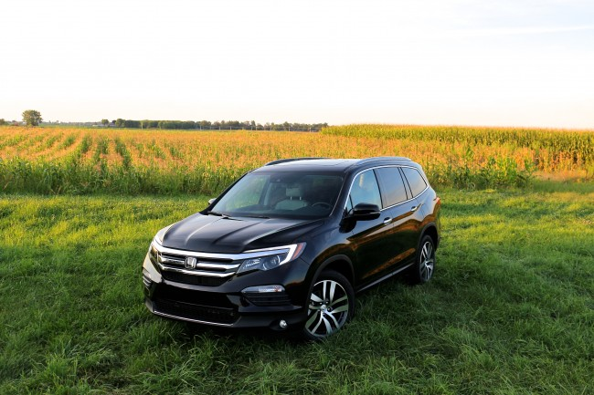 2016-honda-pilot-family-review