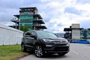 2016-honda-pilot-review